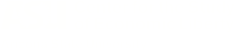 Center for the Study of Economic Liberty